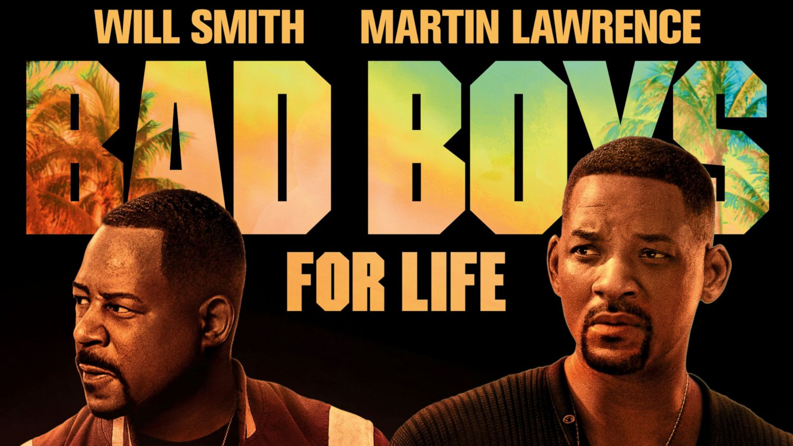 Bad Boys For Life Is Back Mataram Radio City